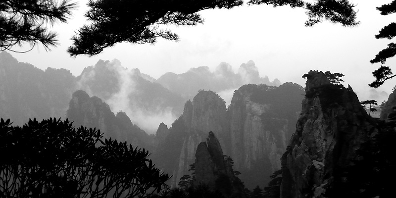 huang shan asian singles Shanghai – huangshan (yellow mountain) – wuyishan (wuyi mountains) – longyan – xiamen – hong kong this unique itinerary takes in china's top mountain destination in huangshan together with some lesser known unesco world heritage sites in fujian province.