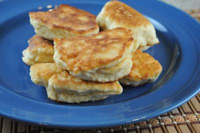 Djibouti Food for Pinterest