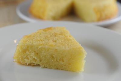 moda da guiné bissau guinea bissau style cake country guinea bissau ...