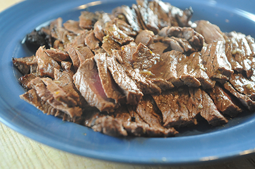 Recipes from honduras carneada carnitas carneada country honduras forumfinder Image collections