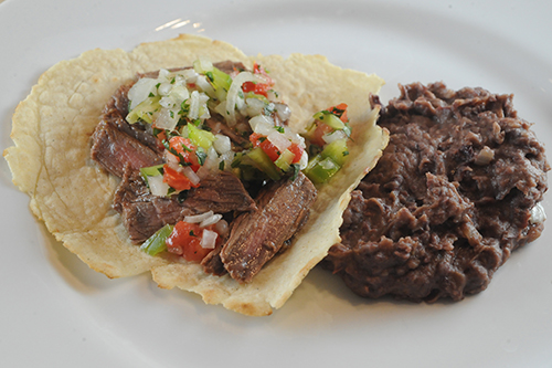 Travel by stove recipes from honduras forumfinder