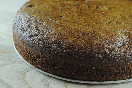Iceland Pan Cake Mix